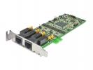 Система SpRecord ISDN E1-PC